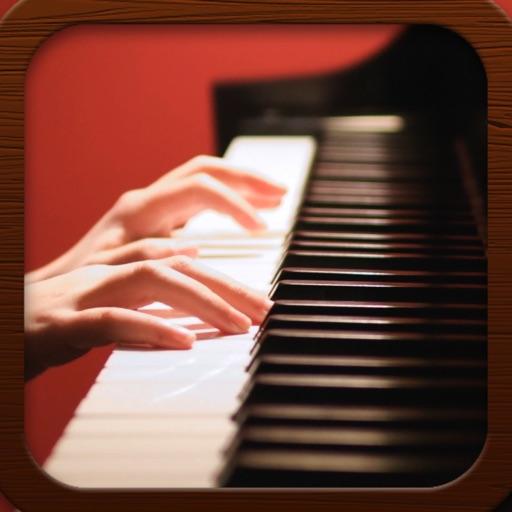 Piano! ™