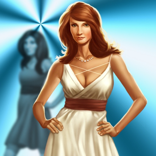 Super Model Empire icon