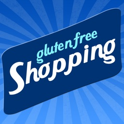 Gluten Free Shopping List & Recipes