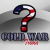 Cold War Trivia