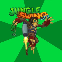 Jungle Swing Lite