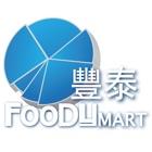 FoodyMart icon