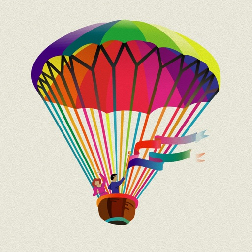 What Color Is Your Parachute? Job-Hunter's Workbook Review
