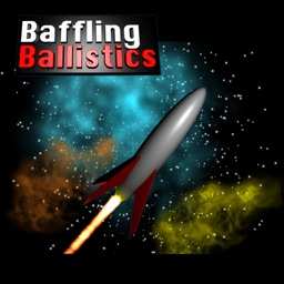 Baffling Ballistics