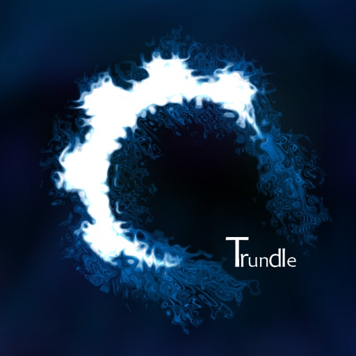 Trundle Unlimited