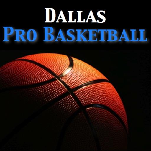 Dallas Pro Basketball Trivia