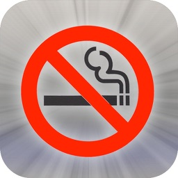SmokingTracker - Quit Smoking