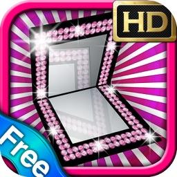Mirror Free ★