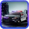 Police War on Terror