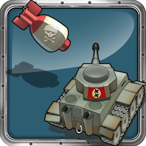 Hills of Glory: WWII Free
