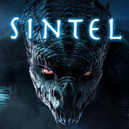 Sintel: Movie App Edition