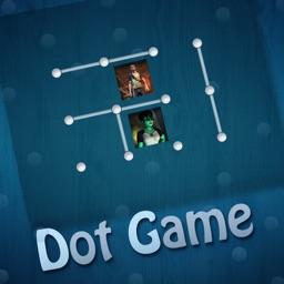 Dot Game!