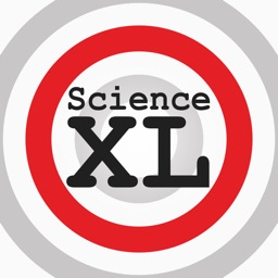 Test your Vocabulary with Science XL