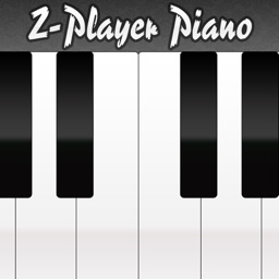 2-Player Piano (FREE)