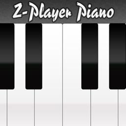 2-Player Piano (FREE)
