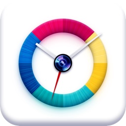 PicStory - Photo Manager with Dropbox,Picasa,Flickr,Evernote