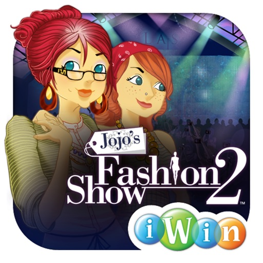 Jojos Fashion Show 2 Review