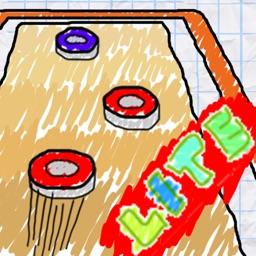 Doodle Shuffle Board Lite