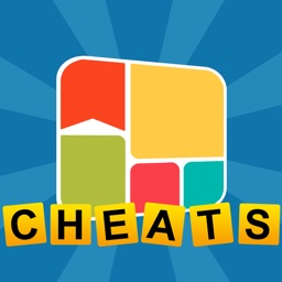 Cheats for Icon Pop Song!