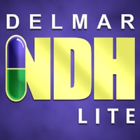 Delmar Nurse's Drug Handbook Application – Lite Version