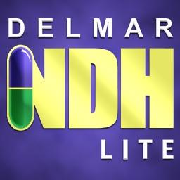 Delmar Nurse's Drug Handbook Application – Lite Version
