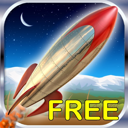 Mathmateer™ Free icon
