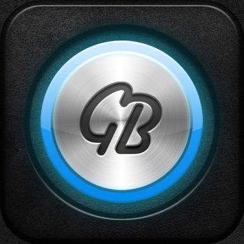 Guitarist's Groovebox