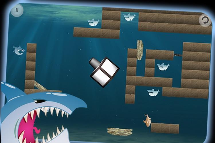 Shark Madness 2