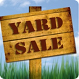 Yard Sale Assistant