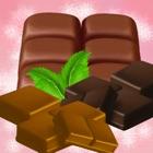 Chocolates icon