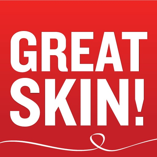 iVillage's Great Skin! Magazine