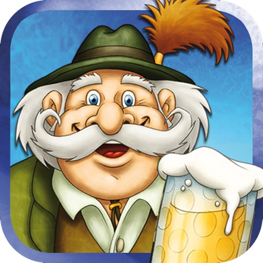 Oktoberfest Manager icon