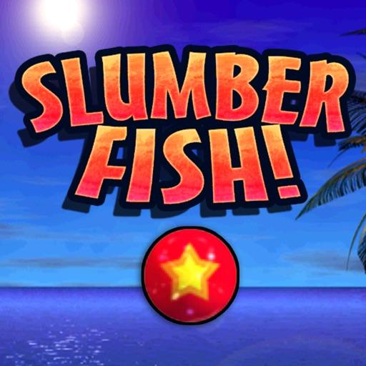 Slumberfish- Free