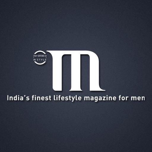 M' Magazine
