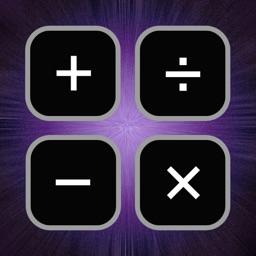 EZCalculator2