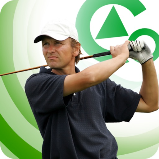 PlayCoach™ Golf Physic preparation