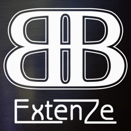 The Big Black App by Extenze