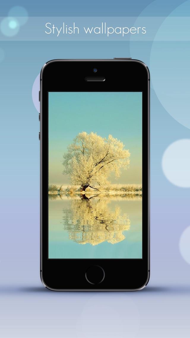 Screenshot for Icon Skins ™ in Jordan App Store