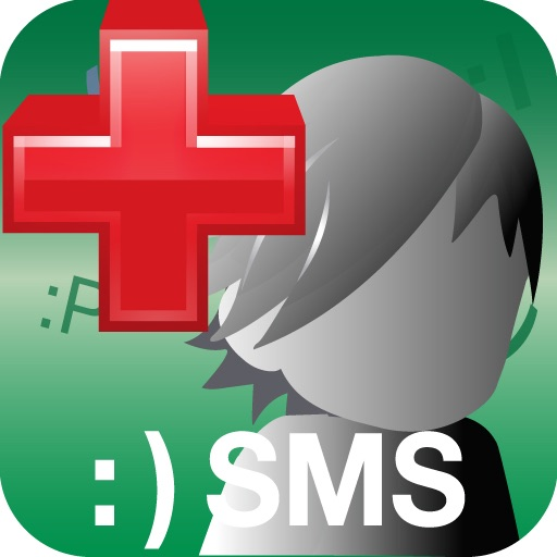 Doctor SMS