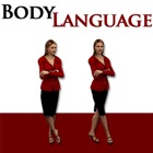 Body Language App icon
