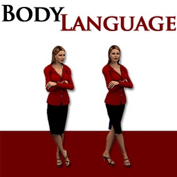 Body Language App