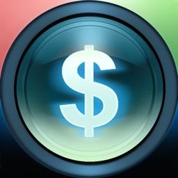 Billing: Credit Card Terminal