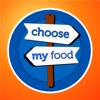 Choose My Food Reviews