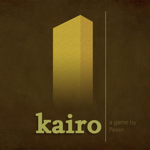 Kairo Review