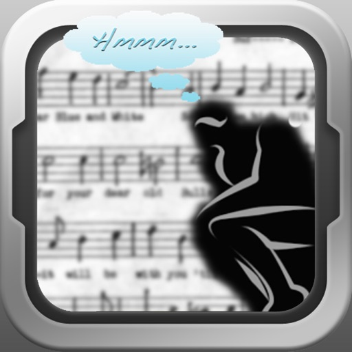 MyLyrics Plus - The app to find a song from the lyrics