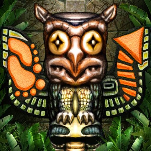 Caveman's Quest HD