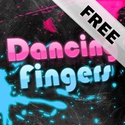 Dancing Fingers Free