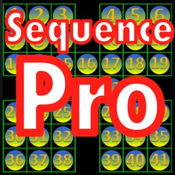 Sequence Pro