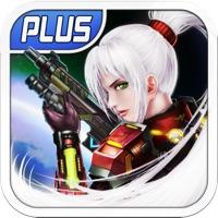 Codes for Alien Zone Plus Hack