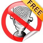 Secret Recorder® FREE icon